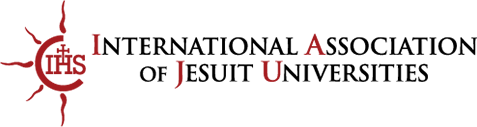 Universidad Loyola Member of IAJU