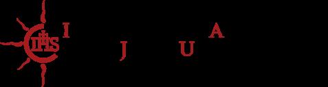International Association of Jesuit Universities